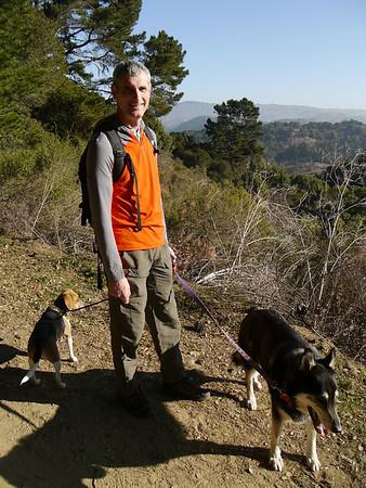 2012_01_17-hike-christian-Alexis-twins