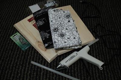 2012_0123 DIY