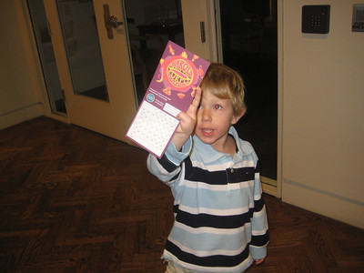 2012.01.27 Harold and the purple crayon