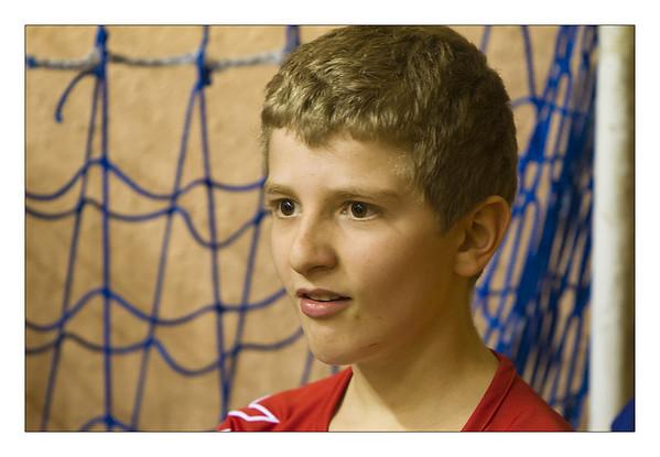 2012_03 Handball