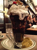 Peter Lugar Steakhouse 4