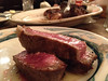 Peter Lugar Steakhouse 2