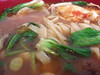 Tasty Hand-Pulled Noodles 2