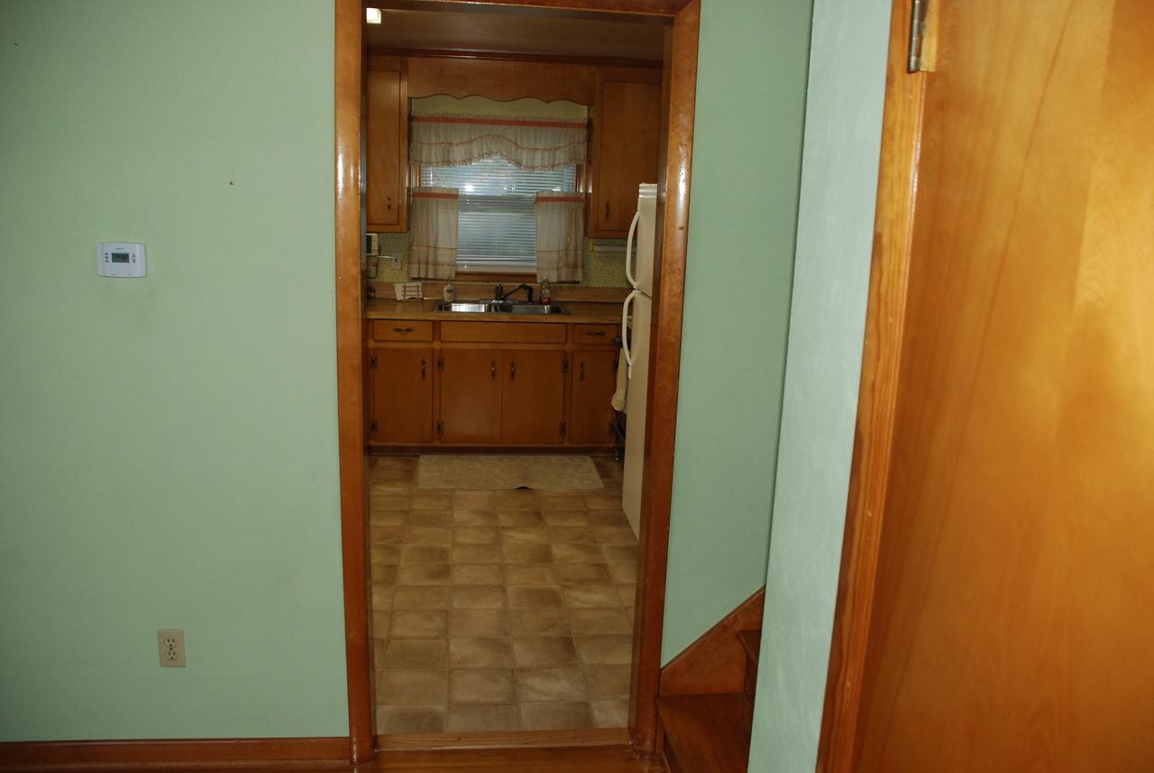 2012-03-06-Rental-19