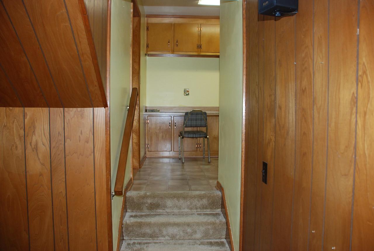 2012-03-06-Rental-07