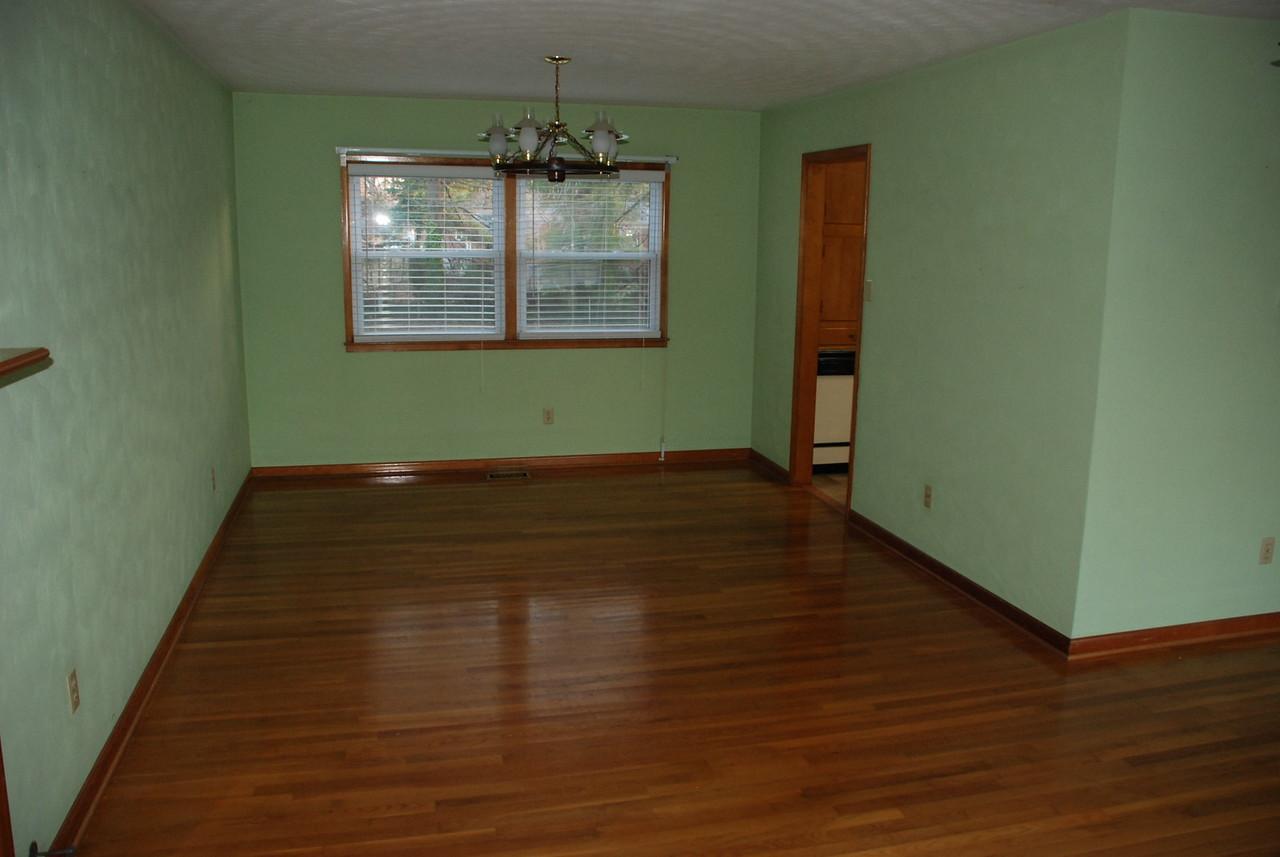 2012-03-06-Rental-15
