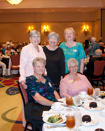 20120416-LM-Mock-Hargrove Banquet Jpegs
