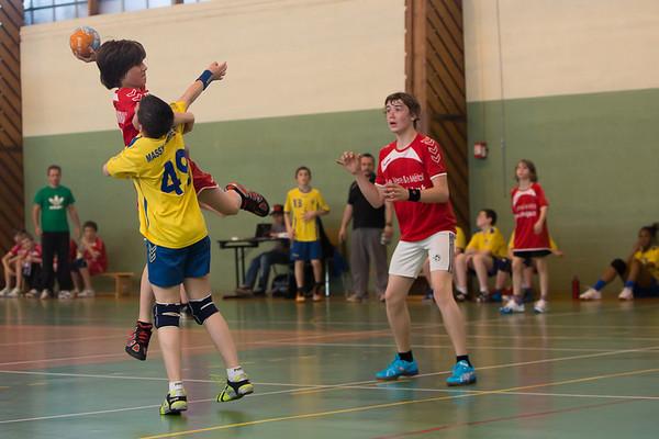 2012_05-2 Handball