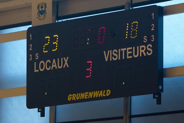 2012_05 Handball