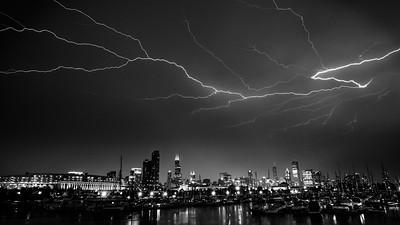 2012_0718_ChicagoLightning