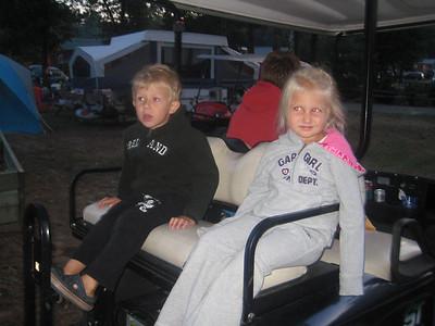 2012.08.10-12 Jellystone Vacation