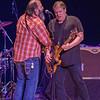 Steve Earle & The Dukes @ Massey Hall, Toronto, ON, 14-August 2012