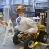 Astrobot!!