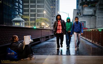 2012_1014_ChicagoOpenhouse
