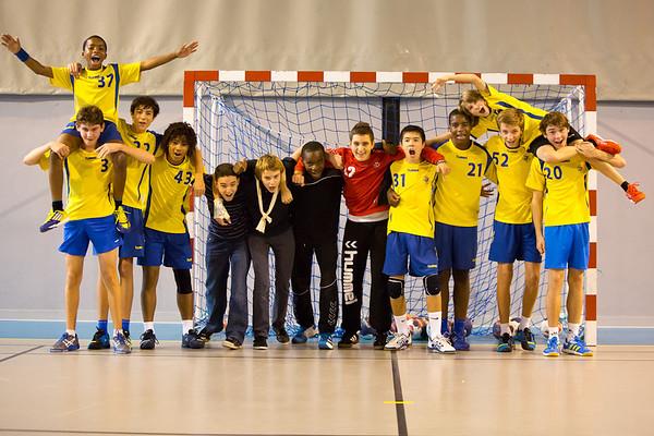 2012_10_14_Handball