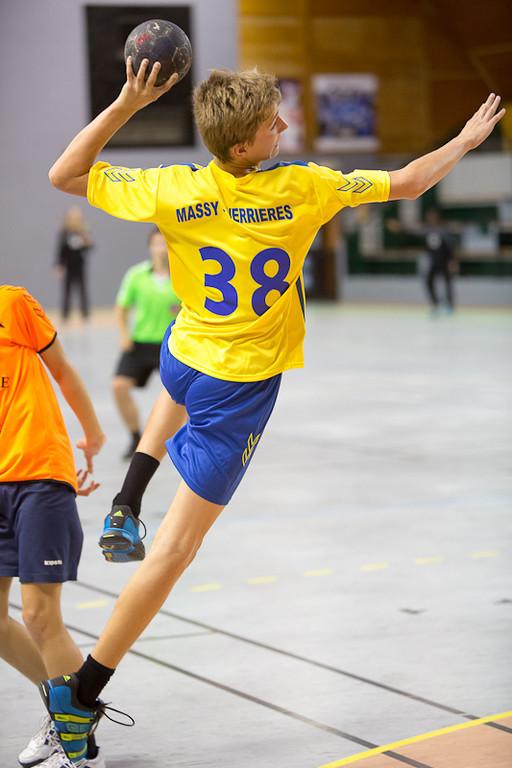 2012_10_20 Handball