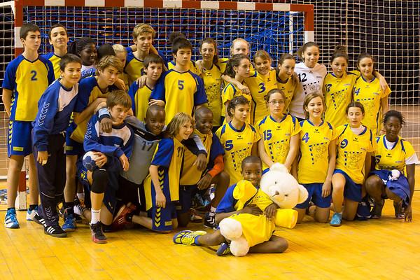 2012_11_11 Handball