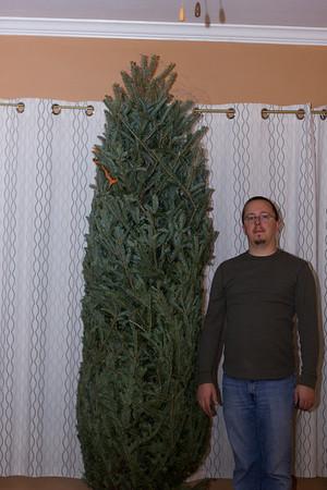 2012_1225 Christmas