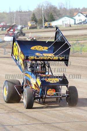 Sprints April 28-  (24)