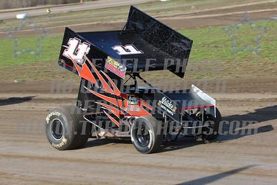 Sprints April 28-  (13)