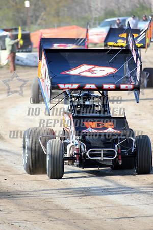 Sprints April 28-  (22)