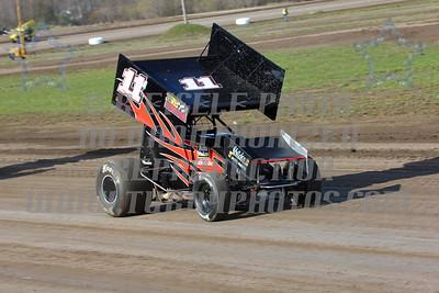 Sprints April 28-  (12)