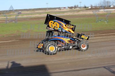 Sprints April 28-  (10)
