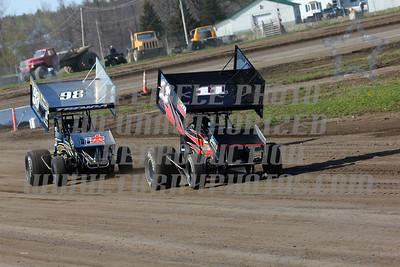 Sprints April 28-  (3)