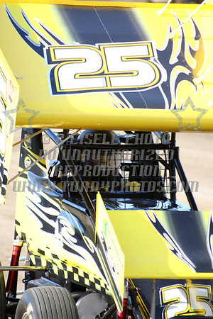 Sprints April 28-  (17)