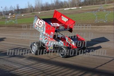 Sprints April 28-  (8)