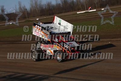 Sprints April 28-  (11)