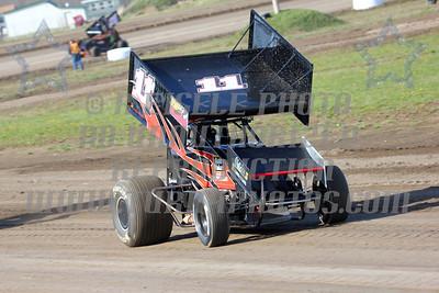Sprints April 28-  (4)