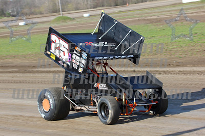 Sprints April 28-  (6)