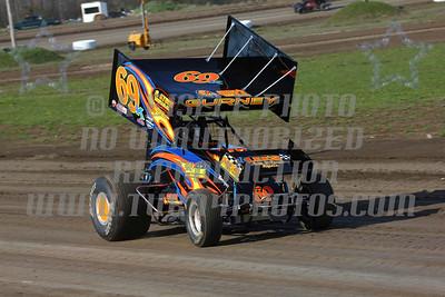 Sprints April 28-  (2)