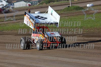 Sprints April 28-  (7)