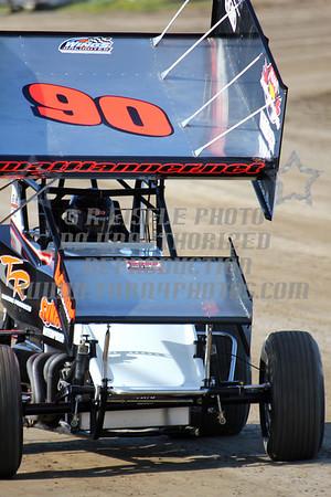 Sprints April 28-  (20)