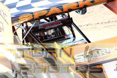 sprintsfrontstretch07-079