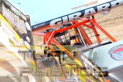 sprintsfrontstretch07-0719