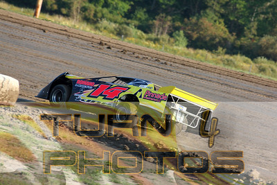08-25latemodels16