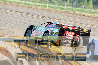 08-25latemodels12