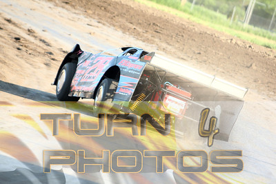 may23latemodels12