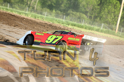 may23latemodels11
