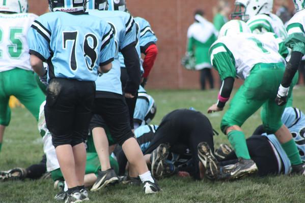 2012 Football