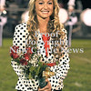 Courtney Caughey-Stambul/NEWS<br /> Chelsea Gibson is Laurel's homecoming queen for 2012.