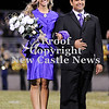 Courtney Caughey-Stambul/NEWS<br /> Shenango's Shannon Herb escorted by Christian Cuscino.
