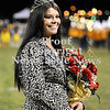 2012 Homecoming Galleries : 9 galleries with 108 photos