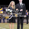 Courtney Caughey-Stambul/NEWS<br /> Shenango's Allie Cardella escorted by Connor Watkins.