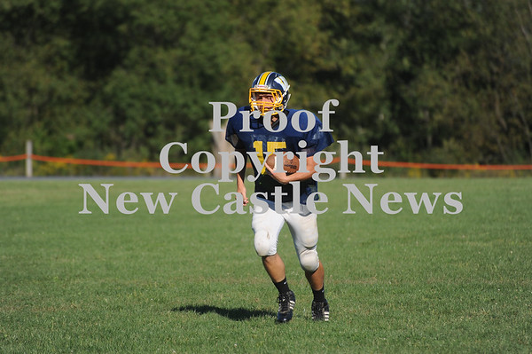 09-12 Wilmington football preview