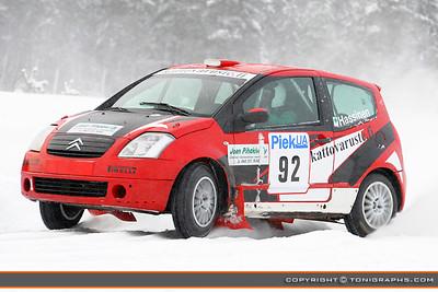 paltanen12_0508