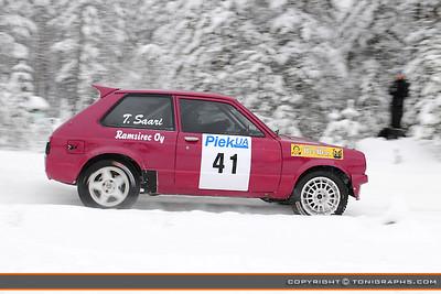 paltanen12_0131